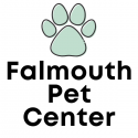 Falmouth Pet Center