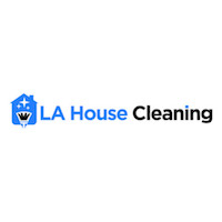 LA House Cleaning