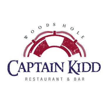 The Captain Kidd