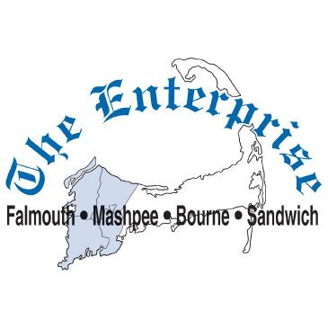 Enterprise Newspapers