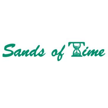 Sands of Time Inn & Harbor House