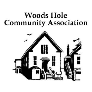Woods Hole Community Association