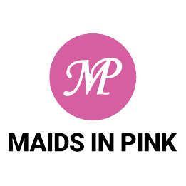 Maids in Pink